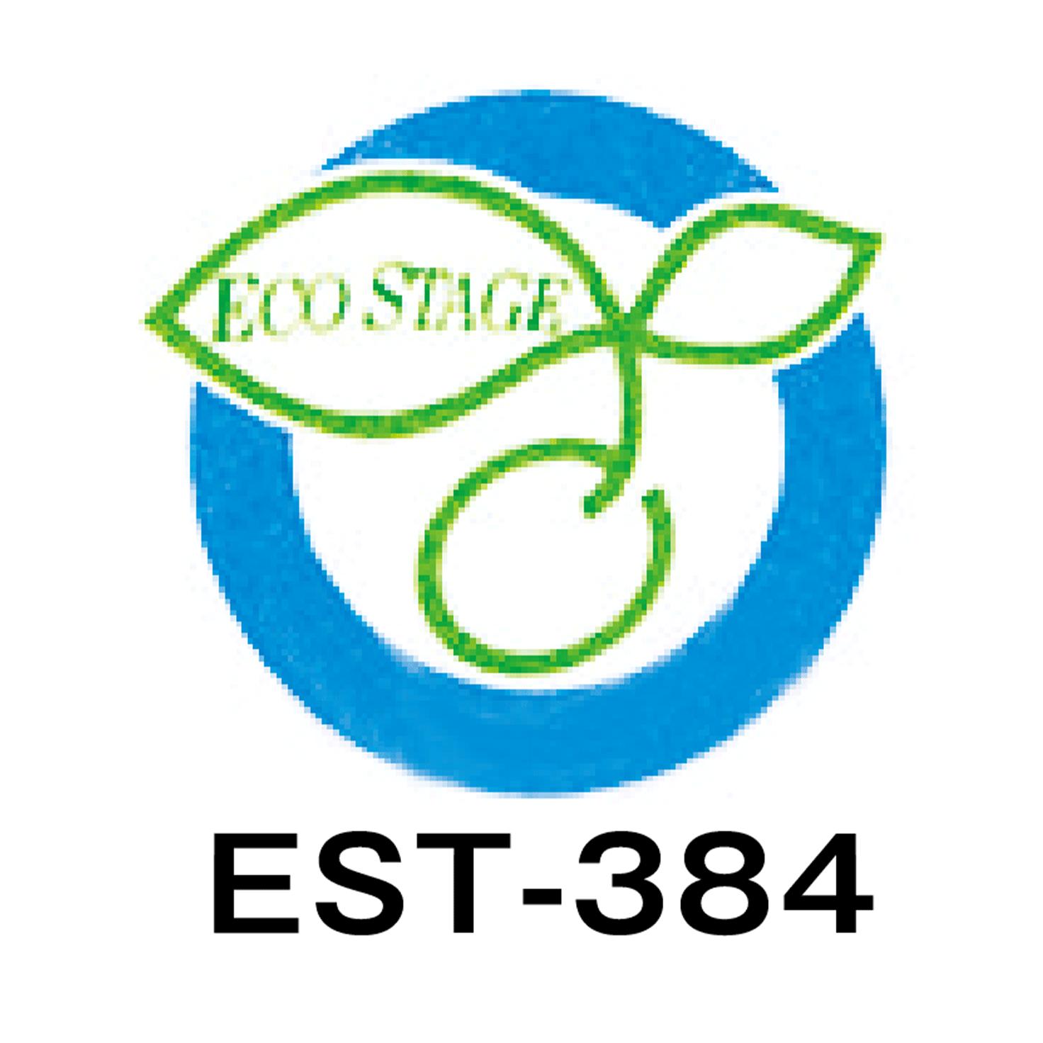 EST-384